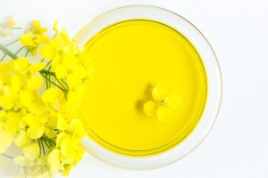 Olej z czarnuszki Olini jako środek przeciwalergiczny